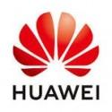 PVbox Huawei