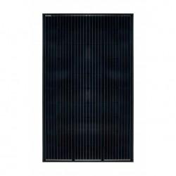 SolarFabrik M-Series Mono All Black 305 wp