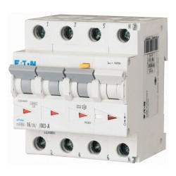 AC paket 3 fas system 3 till 11kW
