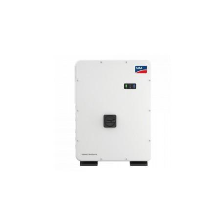Sunny Tripower Core1 (STP 50-40)