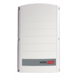 SolarEdge Inverter 3PH, 16.0kW, with SetApp configuration