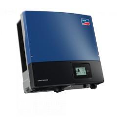 Sunny Tripower 25.000TL-30