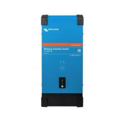 Victron Phoenix Smart omvormer 12/2000 230V
