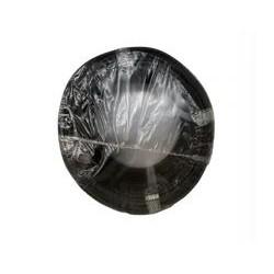 Solarkabel 1 x 10 mm2 Svart (per 100 meter)